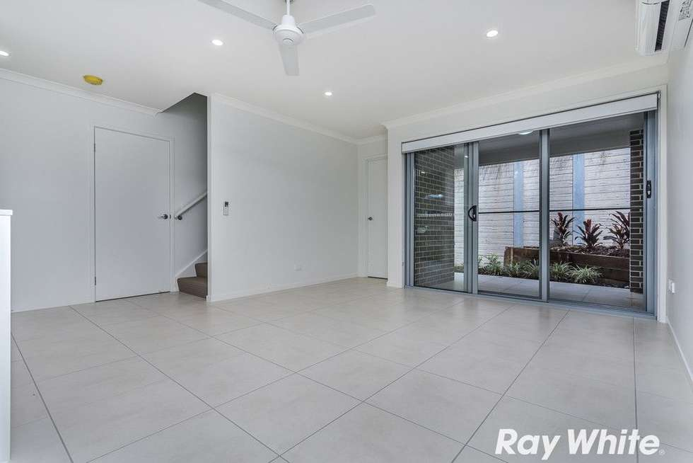 Fourth view of Homely house listing, 33/209 Marsden Road, Kallangur QLD 4503