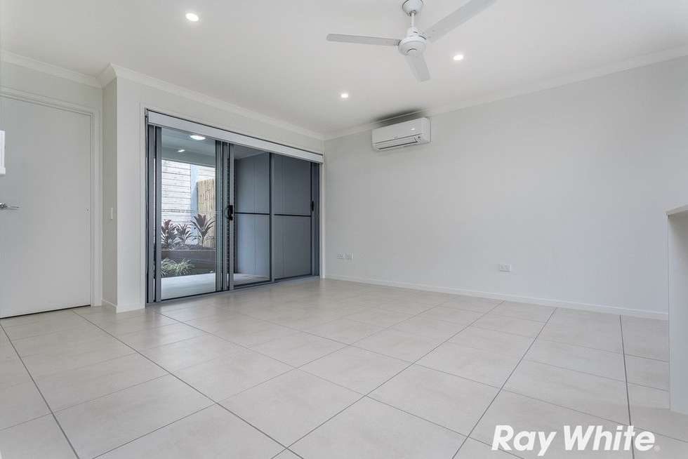 Fifth view of Homely house listing, 33/209 Marsden Road, Kallangur QLD 4503