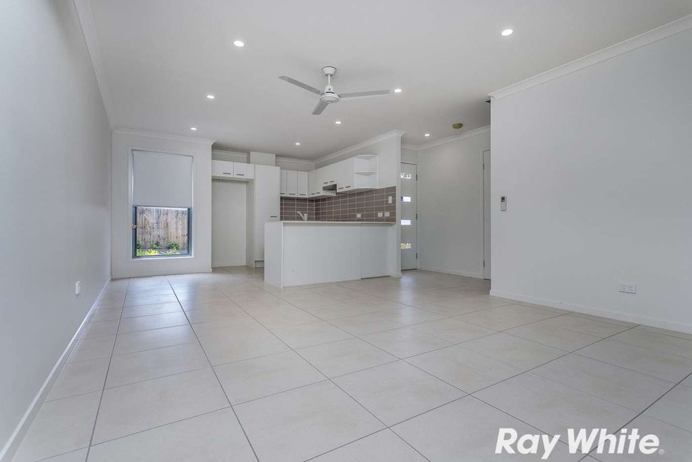 Sixth view of Homely house listing, 33/209 Marsden Road, Kallangur QLD 4503