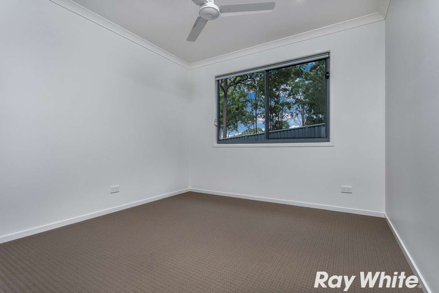 Seventh view of Homely house listing, 33/209 Marsden Road, Kallangur QLD 4503