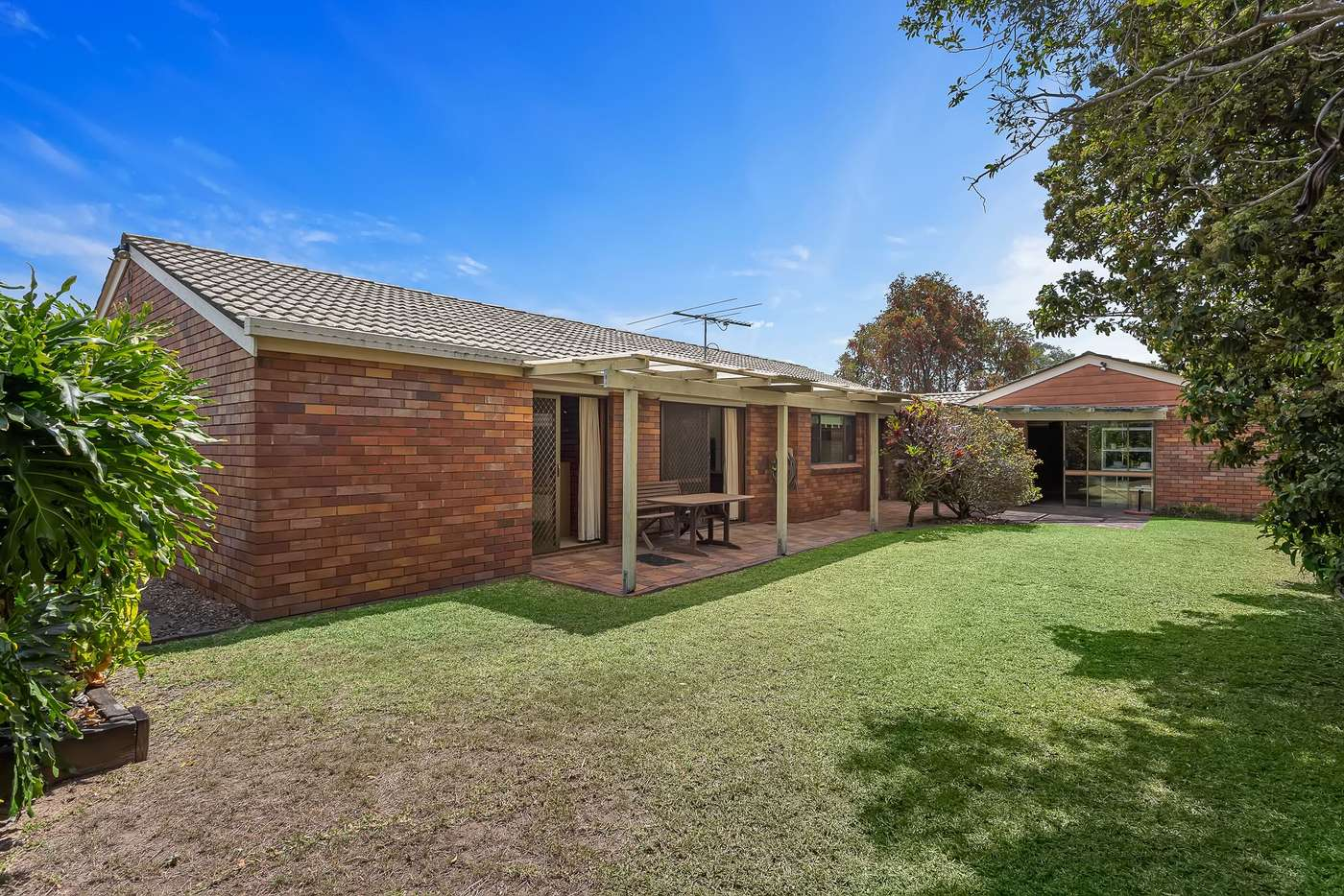 Main view of Homely house listing, 28 Kybean Street, Riverhills QLD 4074