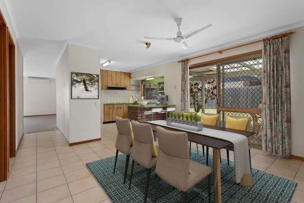 Third view of Homely house listing, 28 Kybean Street, Riverhills QLD 4074
