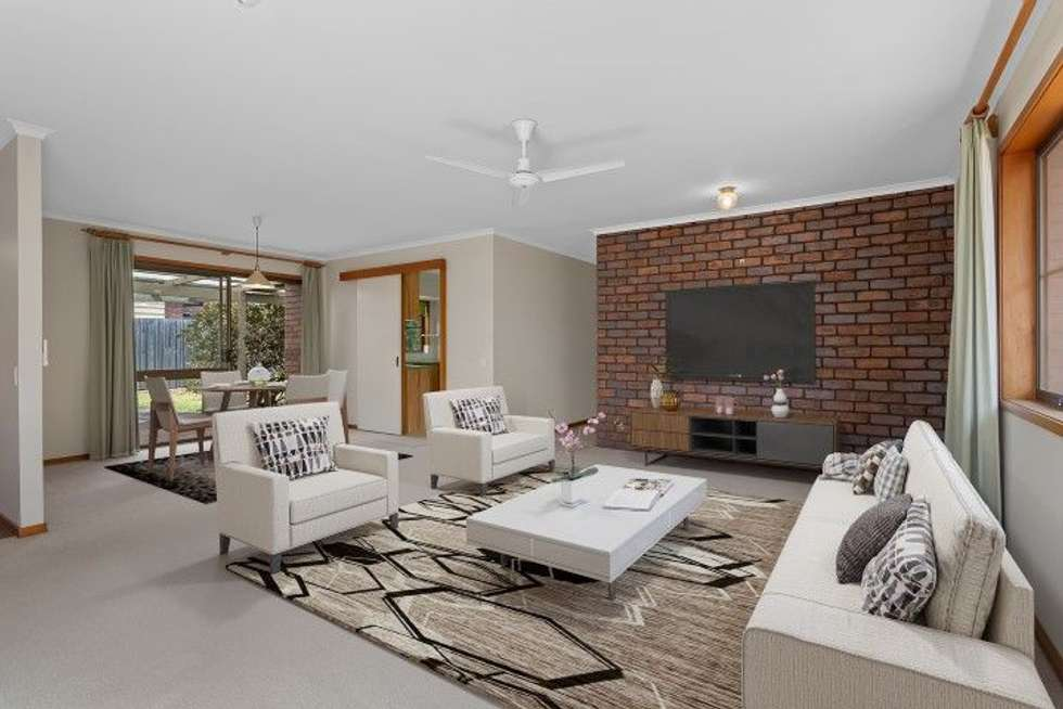Fourth view of Homely house listing, 28 Kybean Street, Riverhills QLD 4074