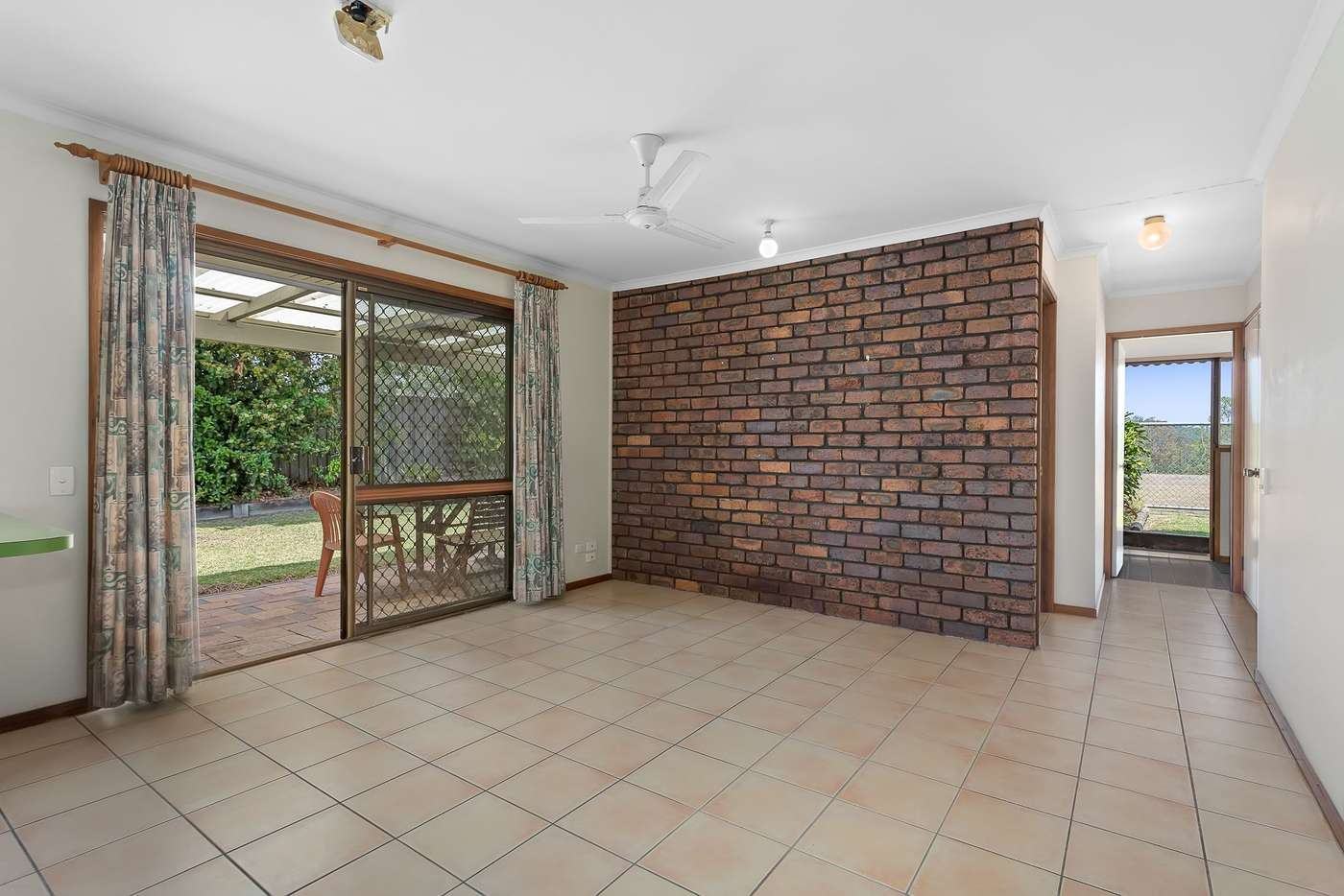 Fifth view of Homely house listing, 28 Kybean Street, Riverhills QLD 4074