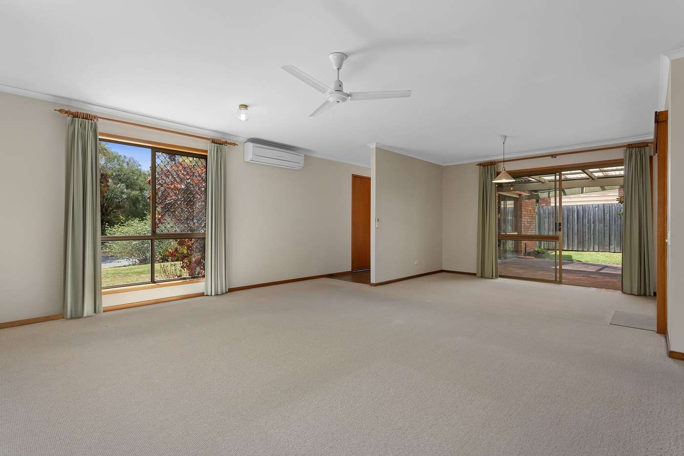 Sixth view of Homely house listing, 28 Kybean Street, Riverhills QLD 4074