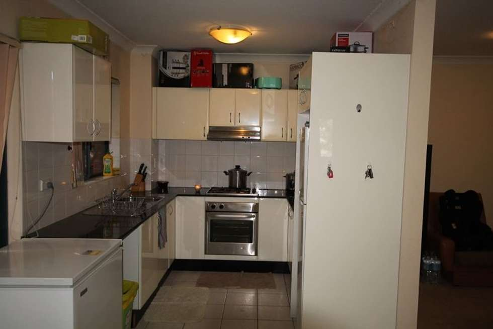 Second view of Homely unit listing, 31/285 Merrylands Road, Merrylands NSW 2160