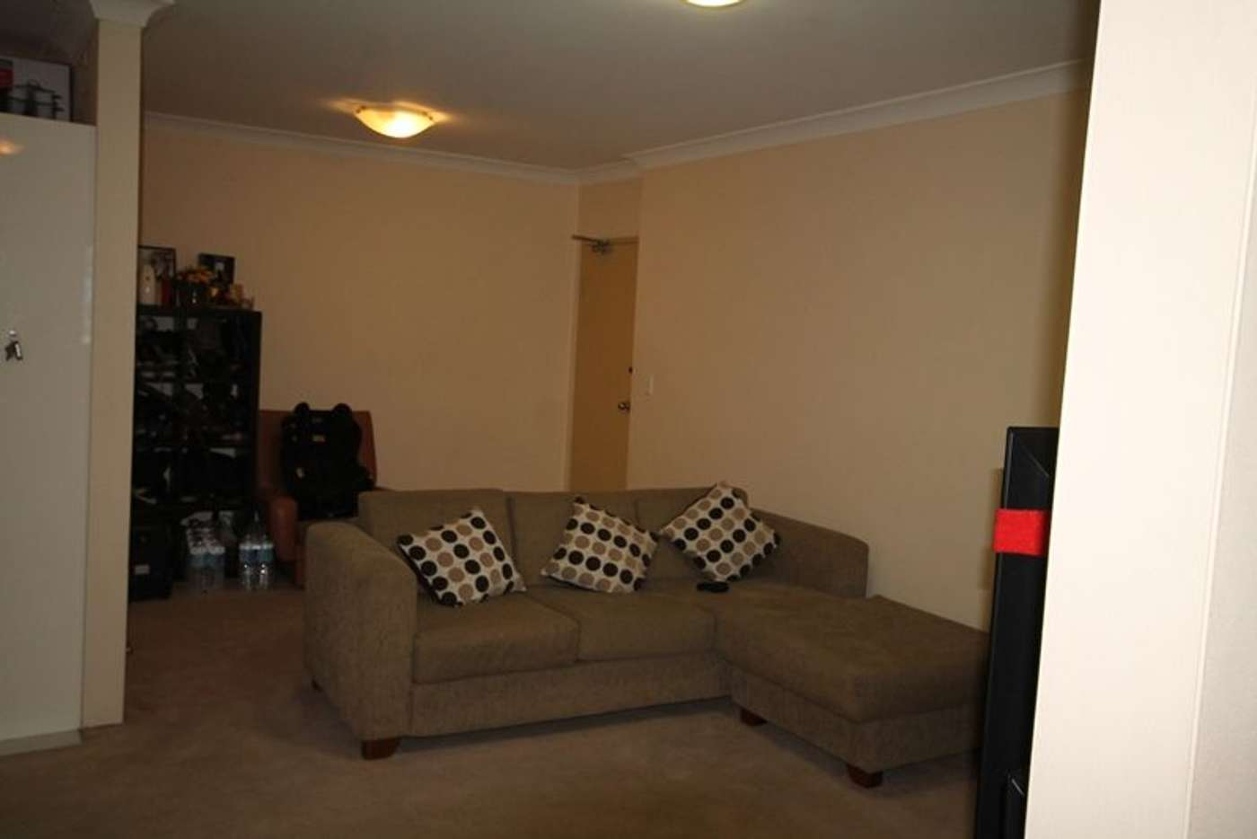 Sixth view of Homely unit listing, 31/285 Merrylands Road, Merrylands NSW 2160