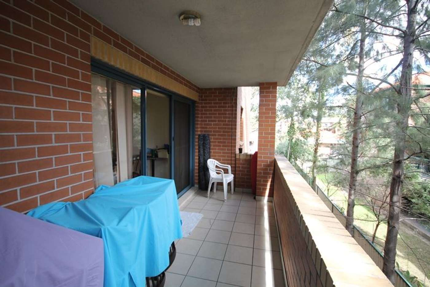 Seventh view of Homely unit listing, 31/285 Merrylands Road, Merrylands NSW 2160