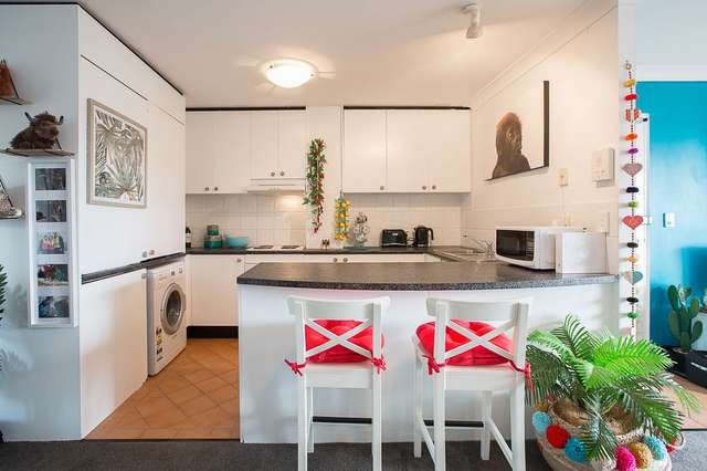 43/7 Purli Street, Surfers Paradise QLD 4217