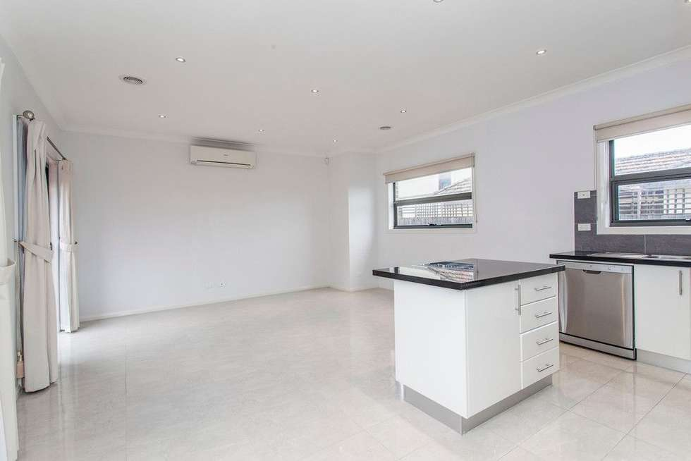 Third view of Homely townhouse listing, 1/7 Seventh Avenue, Dandenong VIC 3175