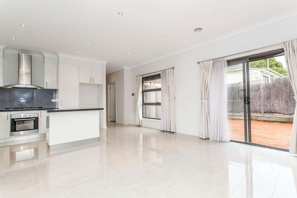 Fourth view of Homely townhouse listing, 1/7 Seventh Avenue, Dandenong VIC 3175