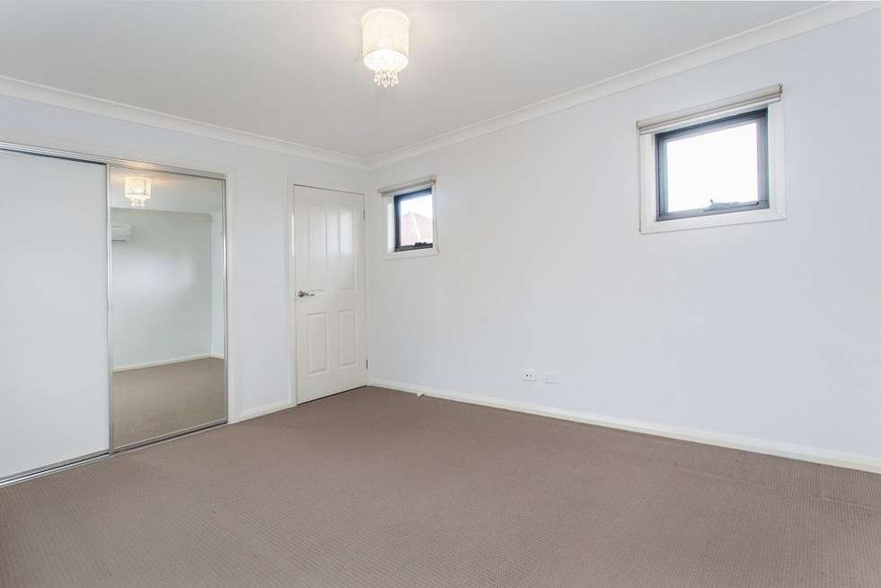 Fifth view of Homely townhouse listing, 1/7 Seventh Avenue, Dandenong VIC 3175