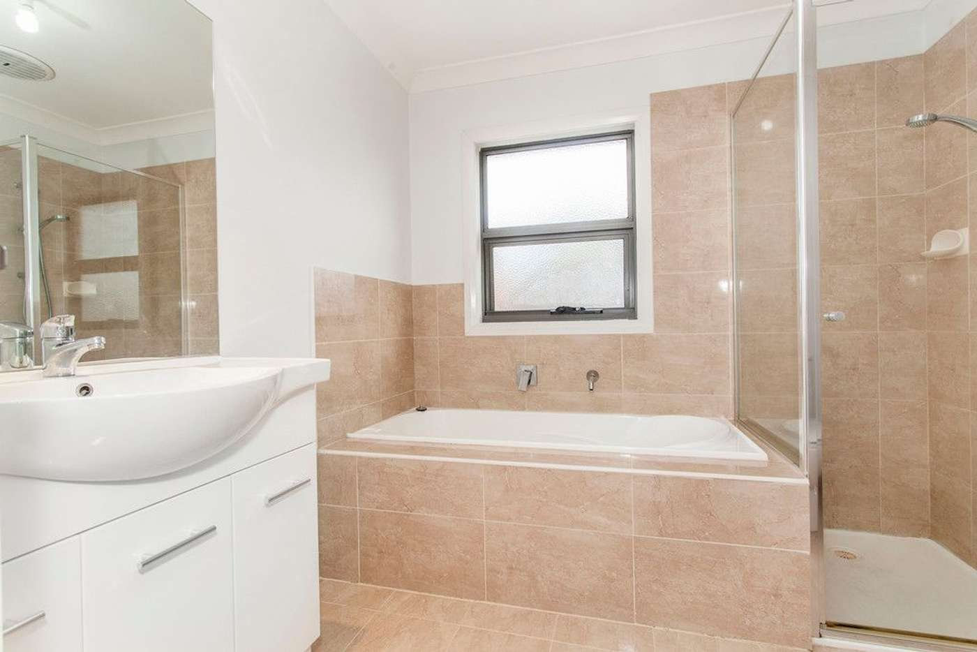 Sixth view of Homely townhouse listing, 1/7 Seventh Avenue, Dandenong VIC 3175