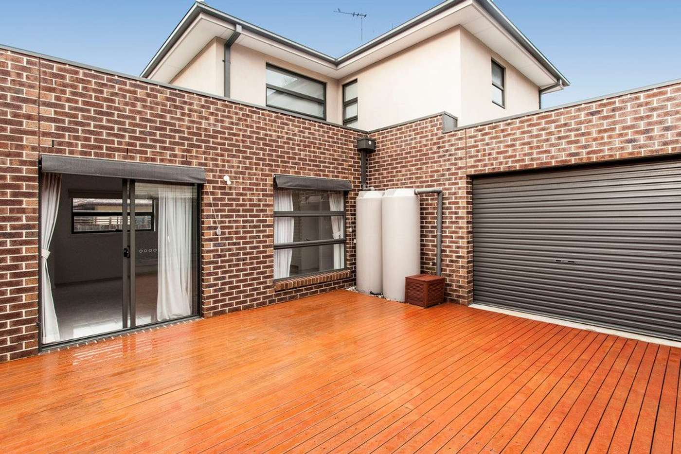 Seventh view of Homely townhouse listing, 1/7 Seventh Avenue, Dandenong VIC 3175
