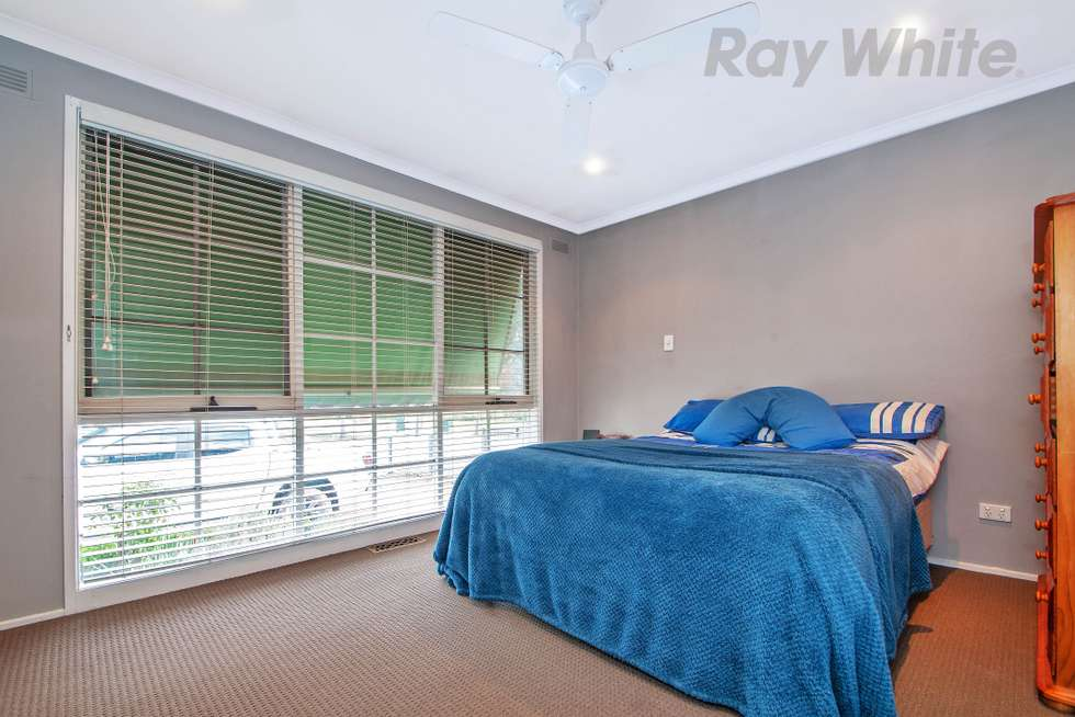 Fourth view of Homely house listing, 3 Monbulk-Seville Road, Seville VIC 3139