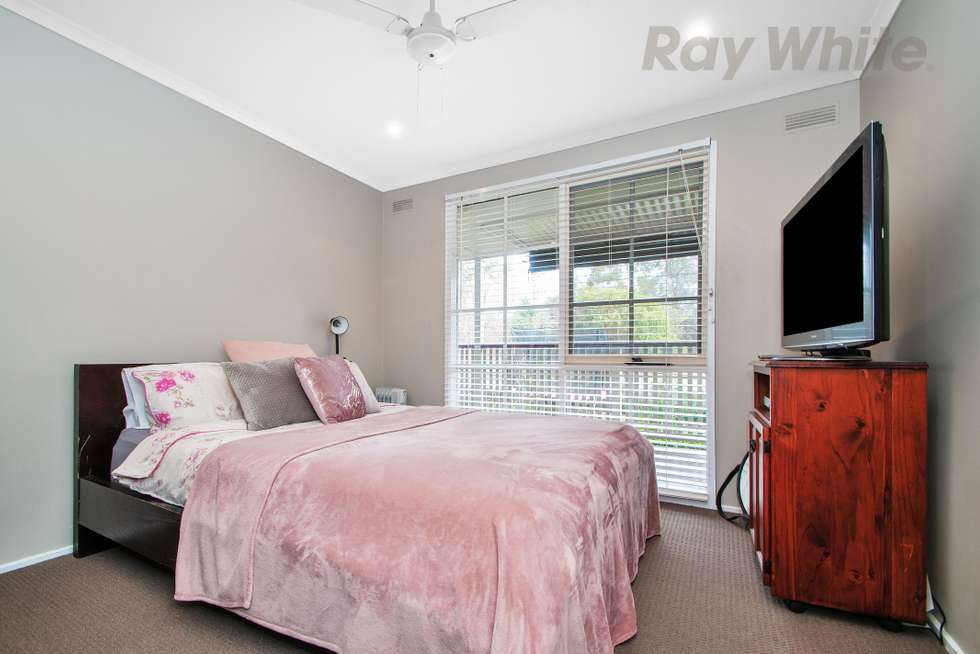 Fifth view of Homely house listing, 3 Monbulk-Seville Road, Seville VIC 3139