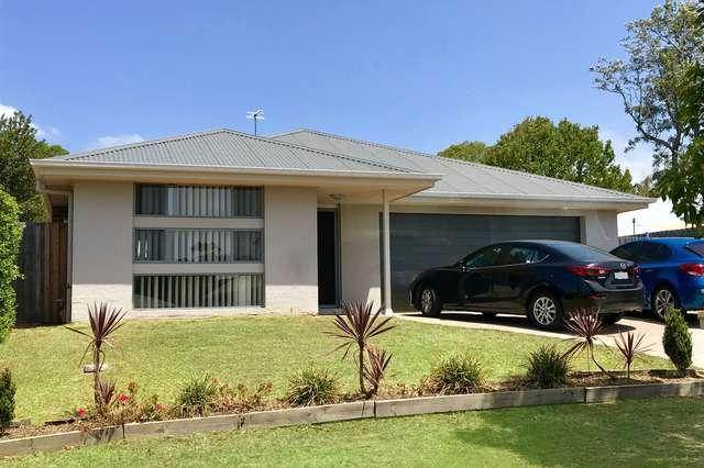 20 Celestial Drive, Morisset Park NSW 2264