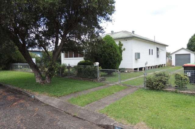 31 Cook, Gloucester NSW 2422
