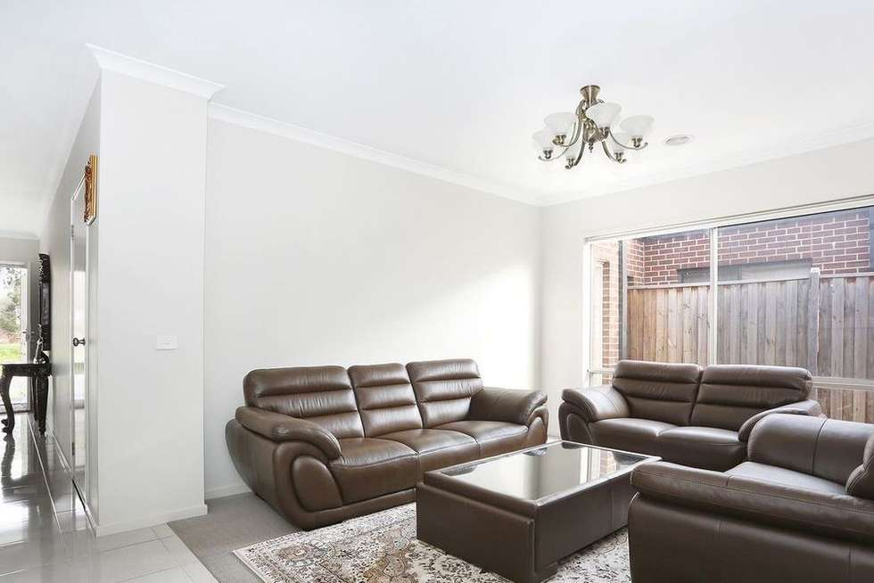 Fourth view of Homely house listing, 21 Wallaroo Way, Doreen VIC 3754