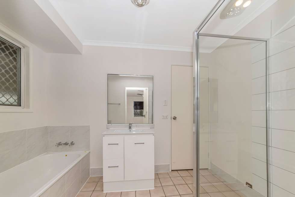 Fourth view of Homely house listing, 4 Kayleen Court, Burdell QLD 4818
