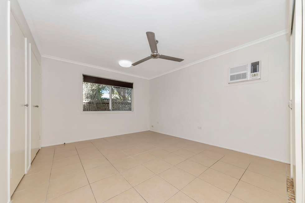 Fifth view of Homely house listing, 4 Kayleen Court, Burdell QLD 4818