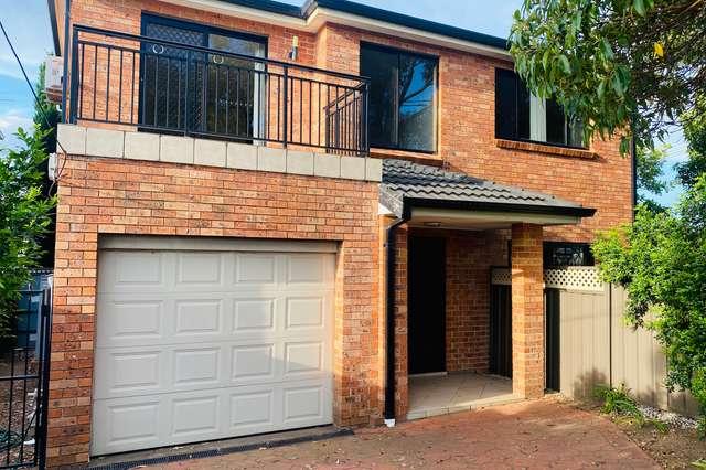 48 Josephine Street, Riverwood NSW 2210
