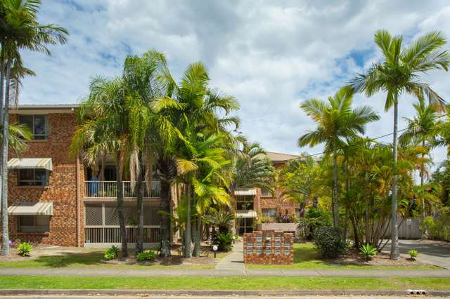 9/52 Whitby Street, Southport QLD 4215