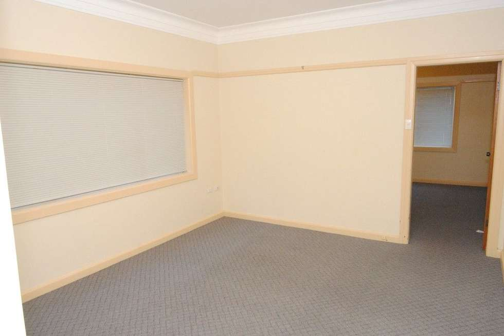 Second view of Homely unit listing, 7/43 John Street, Petersham NSW 2049