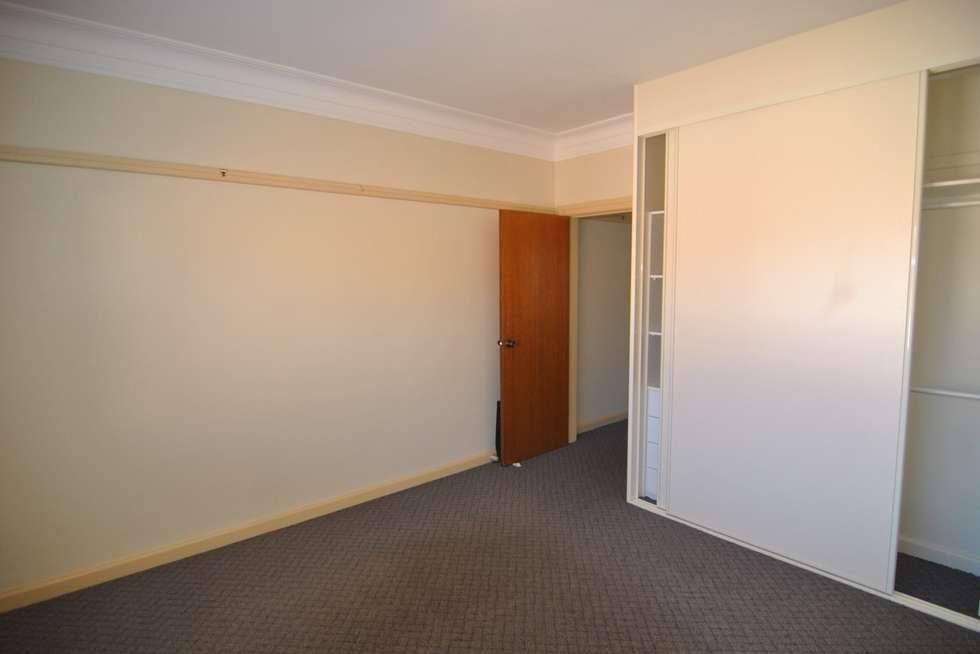 Third view of Homely unit listing, 7/43 John Street, Petersham NSW 2049