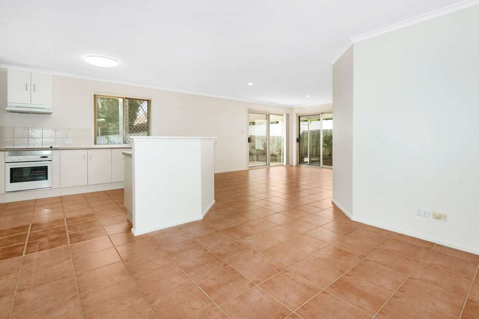 Second view of Homely house listing, 25 Maisie Place, Eight Mile Plains QLD 4113