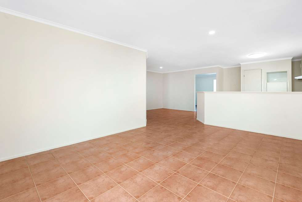 Third view of Homely house listing, 25 Maisie Place, Eight Mile Plains QLD 4113