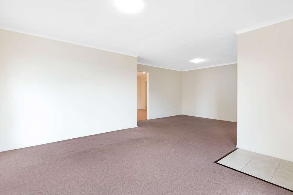 Fifth view of Homely house listing, 25 Maisie Place, Eight Mile Plains QLD 4113