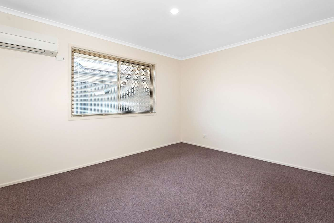 Sixth view of Homely house listing, 25 Maisie Place, Eight Mile Plains QLD 4113