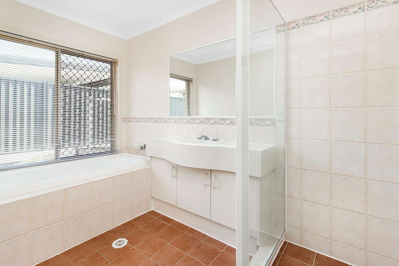 Seventh view of Homely house listing, 25 Maisie Place, Eight Mile Plains QLD 4113
