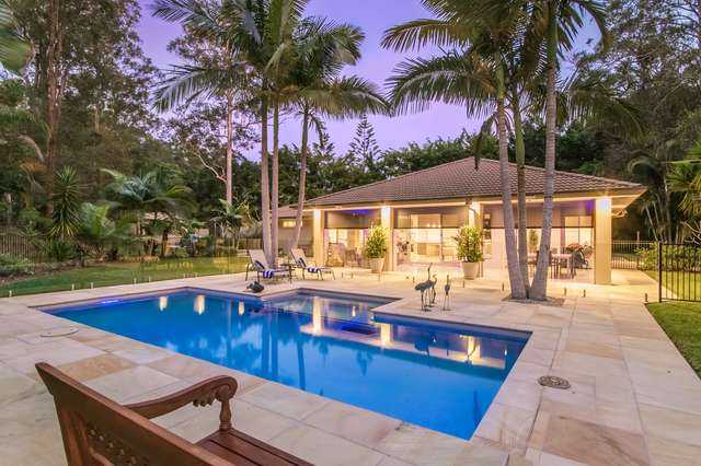 27A Country Crescent, Nerang QLD 4211