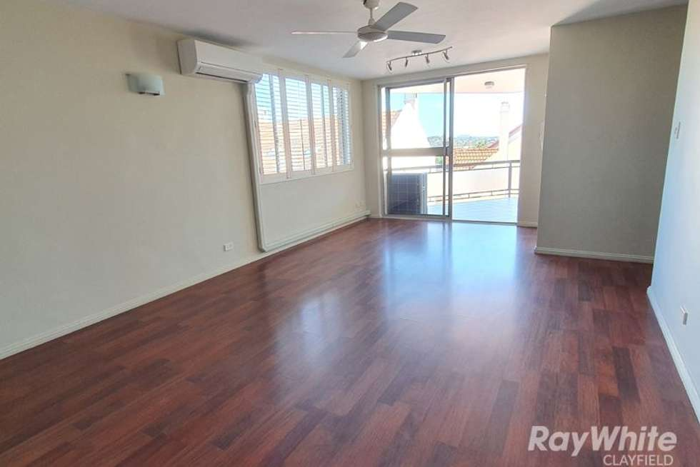 Second view of Homely unit listing, 6/44 Riverview Terrace, Hamilton QLD 4007