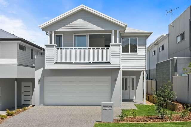 47 Irwin Terrace, Oxley QLD 4075