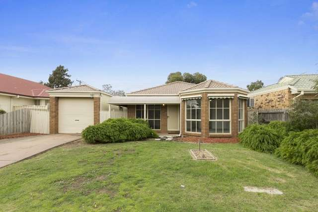 2 Dunk Court, Hoppers Crossing VIC 3029