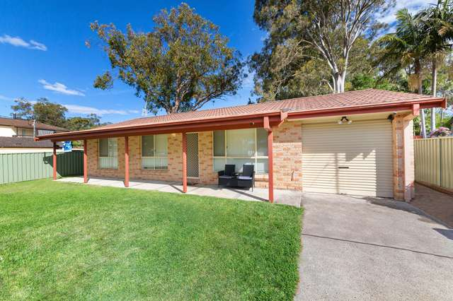 82a Moola Road, Buff Point NSW 2262