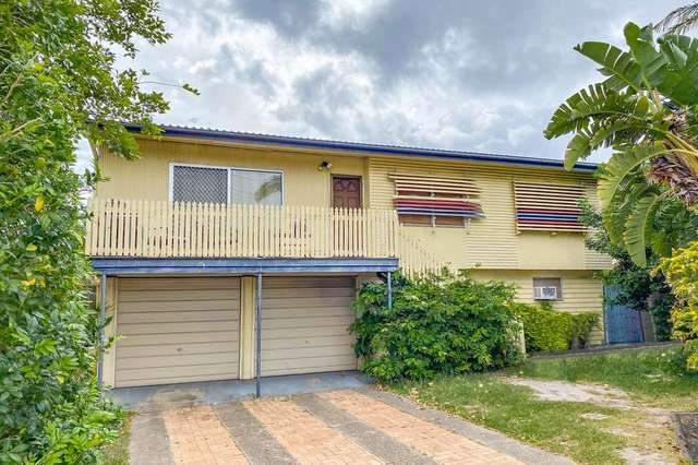 388 Anzac Avenue, Kippa-ring QLD 4021