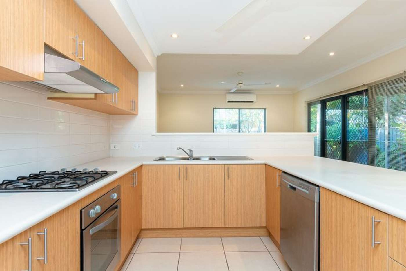 Main view of Homely house listing, 4/6 Ibis Way, Djugun WA 6725