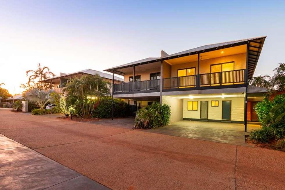 Third view of Homely house listing, 4/6 Ibis Way, Djugun WA 6725