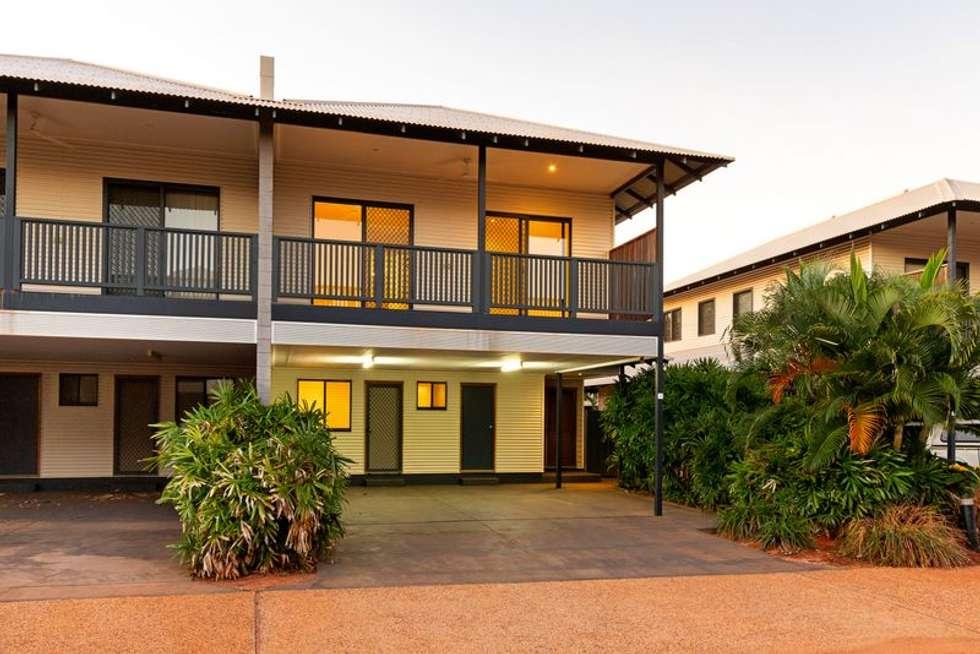 Fourth view of Homely house listing, 4/6 Ibis Way, Djugun WA 6725