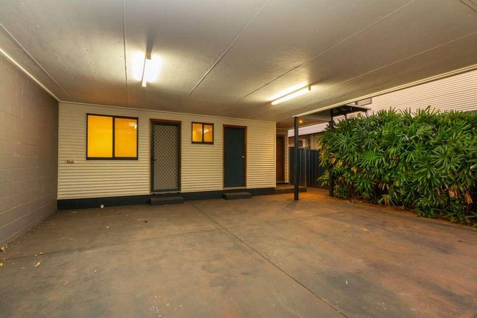 Fifth view of Homely house listing, 4/6 Ibis Way, Djugun WA 6725
