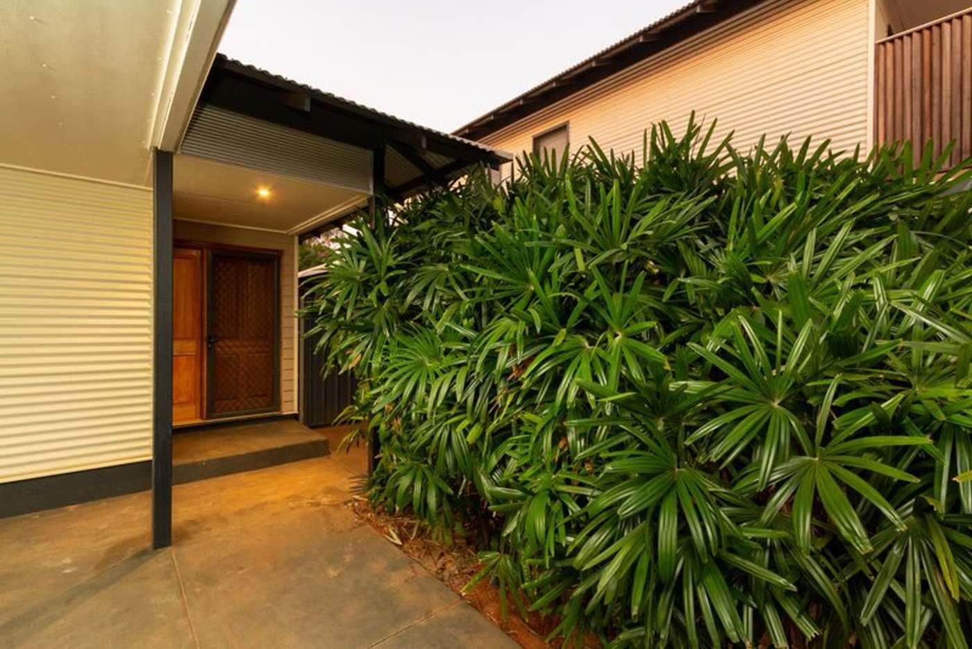 Sixth view of Homely house listing, 4/6 Ibis Way, Djugun WA 6725