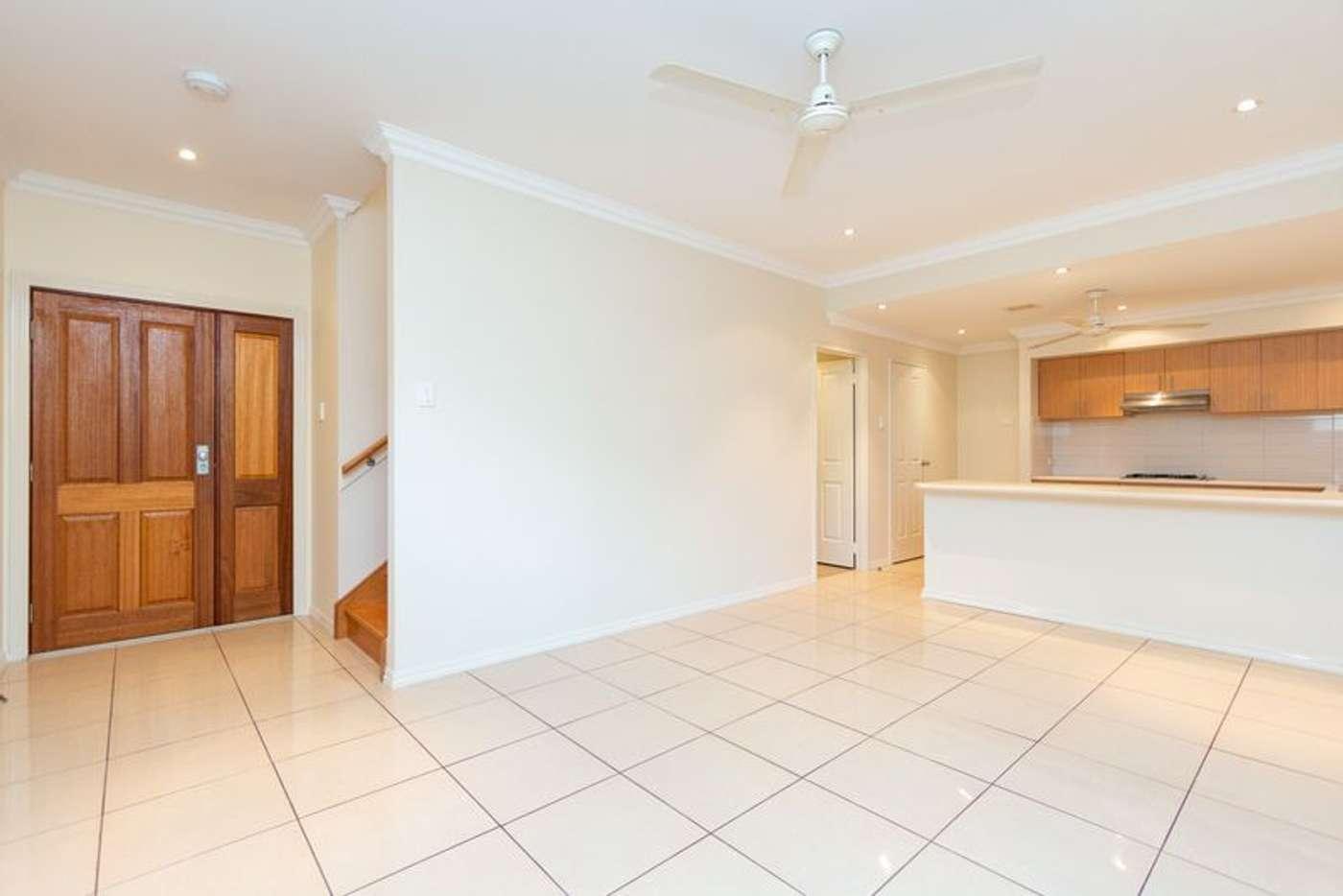 Seventh view of Homely house listing, 4/6 Ibis Way, Djugun WA 6725