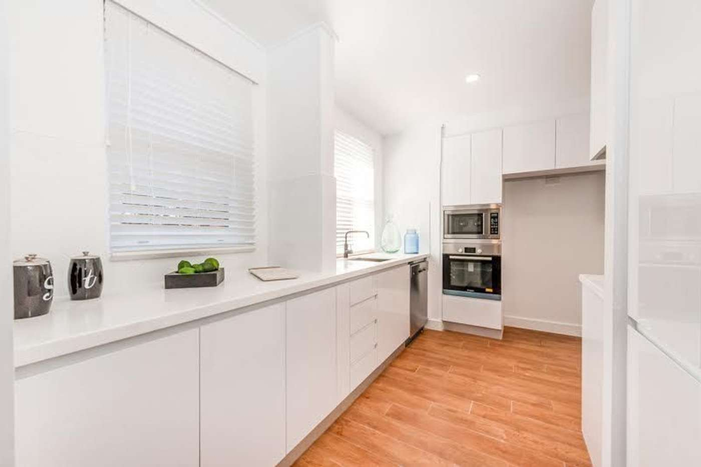 Main view of Homely apartment listing, 8/13 Botany Street, Bondi Junction NSW 2022