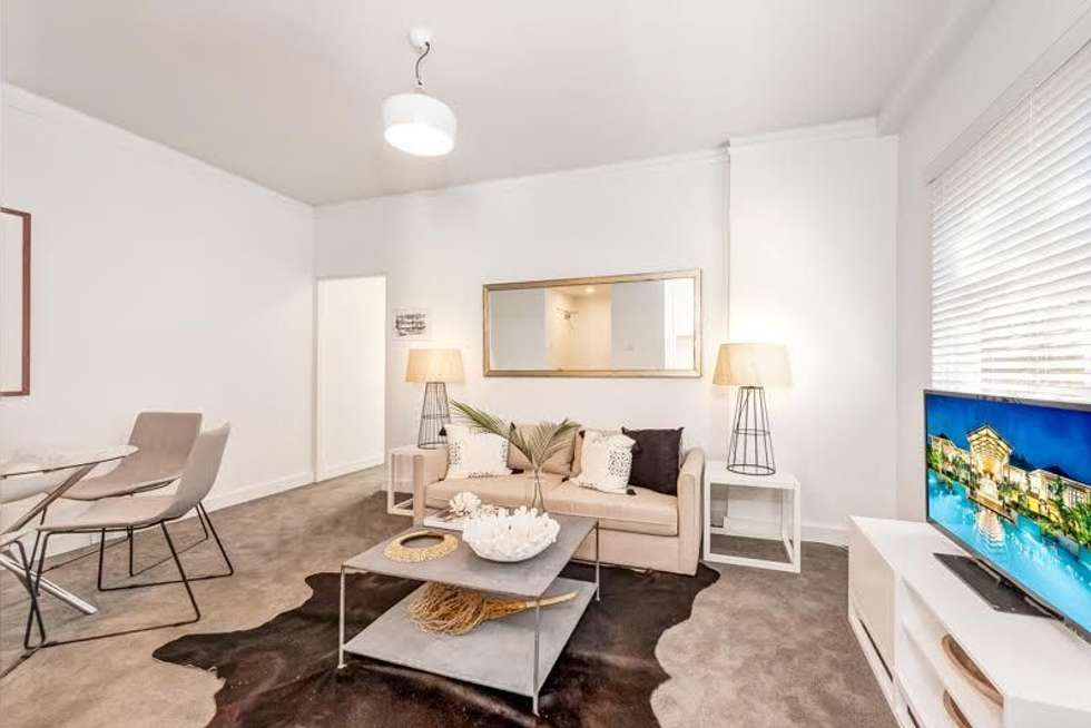 Second view of Homely apartment listing, 8/13 Botany Street, Bondi Junction NSW 2022