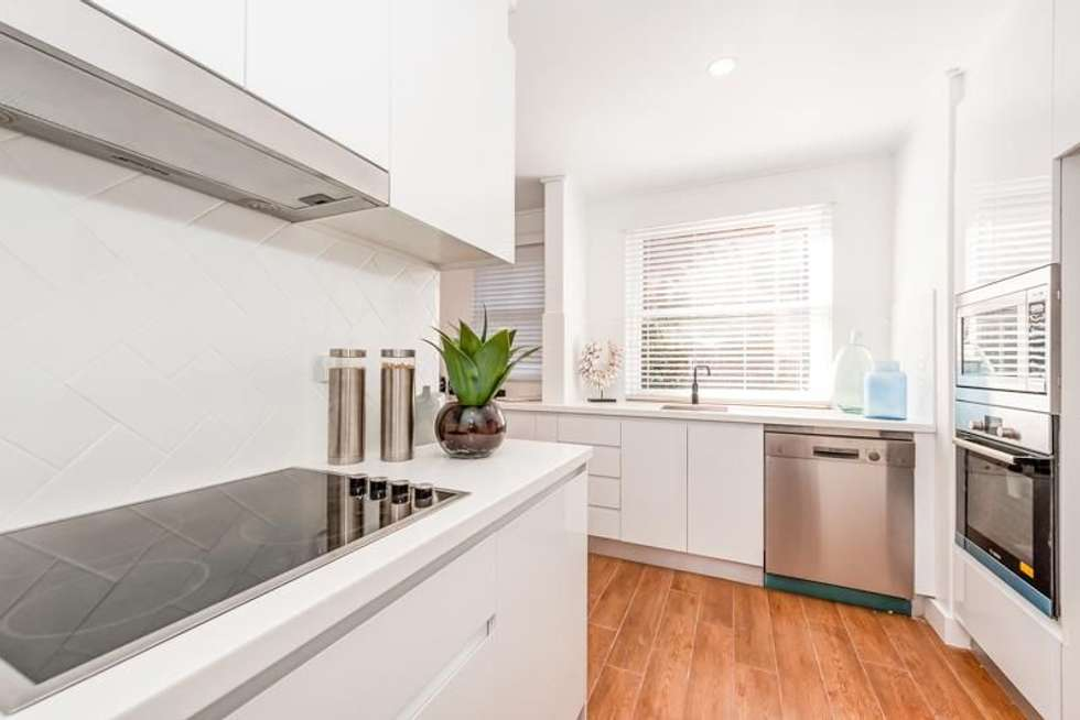 Third view of Homely apartment listing, 8/13 Botany Street, Bondi Junction NSW 2022