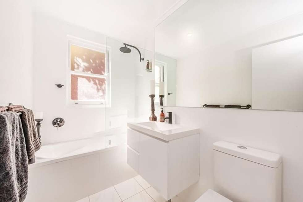 Fourth view of Homely apartment listing, 8/13 Botany Street, Bondi Junction NSW 2022